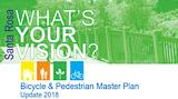 Bicycle & Pedestrian Master Plan